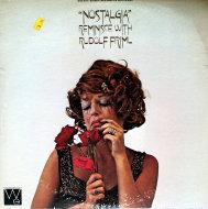 """Rudolf Friml Vinyl 12"""" (Used)"""