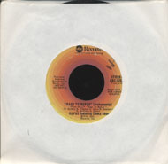 "Rufus / Chaka Khan Vinyl 7"" (Used)"