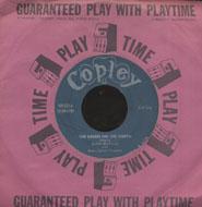 "Ruthie Morrissey Vinyl 7"" (Used)"