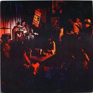 "Ry Cooder Vinyl 12"" (Used)"