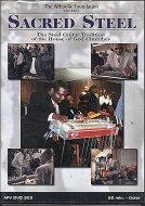 Sacred Steel DVD