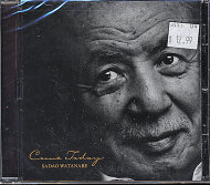 Sadao Watanabe CD