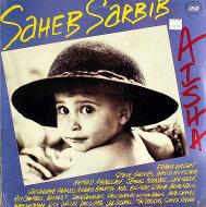 "Saheb Sarbib And His Multinational Big Band Vinyl 12"" (New)"