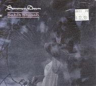 Sahib Shihab CD