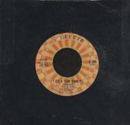 "Sam & Dave Vinyl 7"" (Used)"