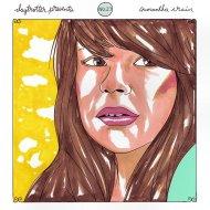 "Samantha Crain / Jim Avett Vinyl 12"" (New)"