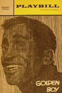 Sammy Davis Jr. Magazine