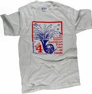 San Francisco Symphony Men's Vintage T-Shirt