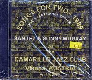 Santez CD