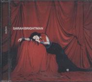 Sarah Brightman CD