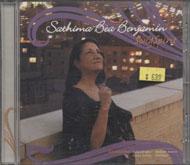 Sathima Bea Benjamin CD