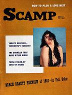 Scamp Vol. 4 No. 5 Magazine