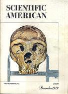 Scientific American Vol. 241 No. 6 Magazine