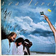 "Sea Level Vinyl 12"" (Used)"