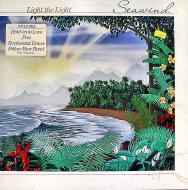 """Seawind Vinyl 12"""" (Used)"""