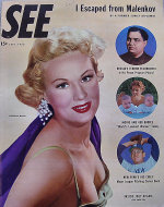 See Vol. 12 No. 5 Magazine