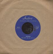 """Seeburg Vinyl 7"""" (Used)"""