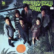 "Sergio Mendes & Brasil '66 Vinyl 12"" (Used)"