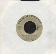 """Sha Na Na Vinyl 7"""" (Used)"""