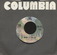 "Shaun Cassidy Vinyl 7"" (Used)"