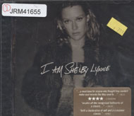 Shelby Lynne CD
