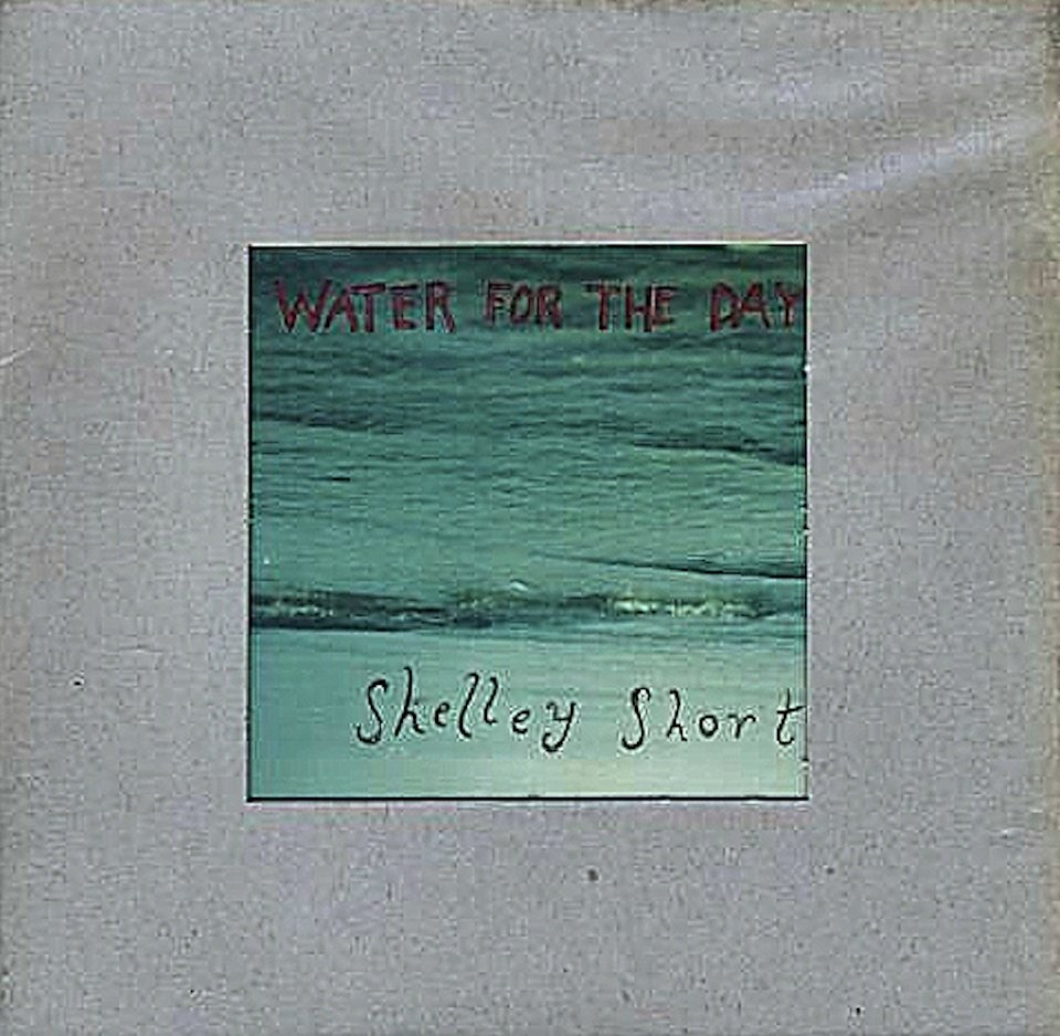 Shelley Short CD
