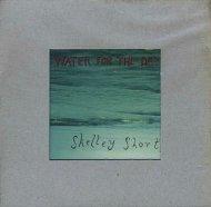 Shelley Short CD