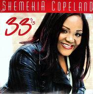 "Shemekia Copeland Vinyl 12"" (New)"