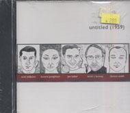 Shibolet / Josephson / Baker / Looney / Smith CD