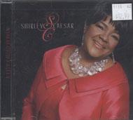 Shirley Caesar CD