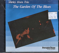 Shirley Horn Trio CD
