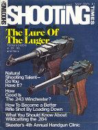 Shooting Times Vol. 16 No. 5 Magazine