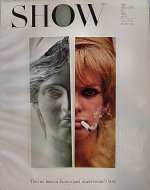 Show Vol. II No. 5 Magazine