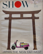 Show Vol. III No. 5 Magazine