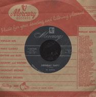 """Sil Austin Vinyl 7"""" (Used)"""