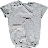 Simple Minds Men's Vintage Sweatshirts