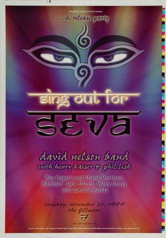 Sing Out for Seva Proof