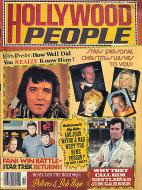 Single Issues Dec 1,1977 Magazine