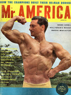 Single Issues Jan 1,1962 Magazine