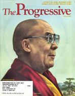 Single Issues Jan 1,2008 Magazine