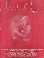 Single Issues Jun 1,1974 Magazine