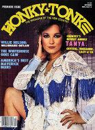 Single Issues Nov 1,1981 Magazine