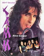 Single Issues Oct 1,1991 Magazine