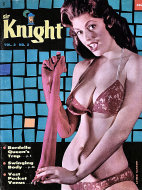 Sir Knight Vol. 2 No. 3 Magazine