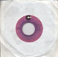 "Sister Sledge Vinyl 7"" (Used)"