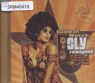 Sly & the Family Stone CD