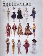 Smithsonian Magazine Vol. 20 No. 9 Magazine