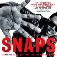 Snaps Book