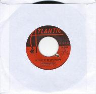 "Solomon Burke Vinyl 7"" (Used)"