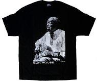 Son House Men's Vintage T-Shirt
